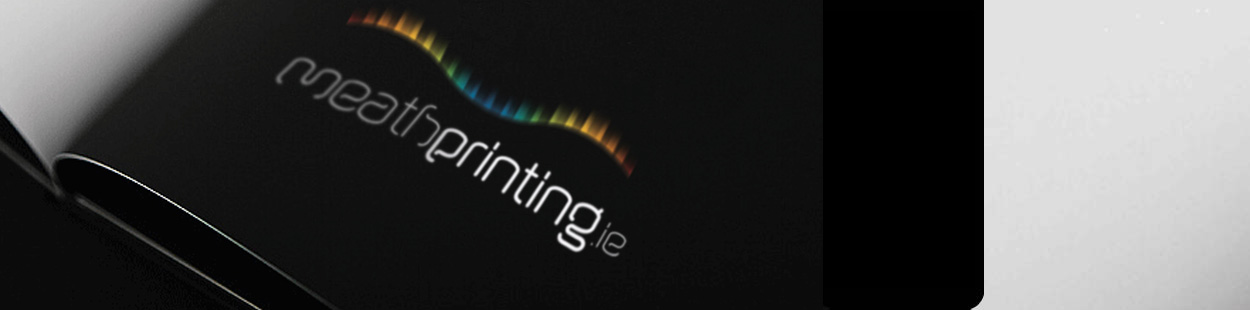 printing estimates meath ireland